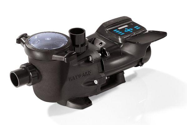 4. Hayward SP3400VSP EcoStar