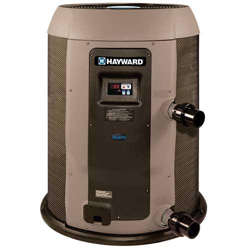ZMM 240V 11KW Electric Pool Water Heater