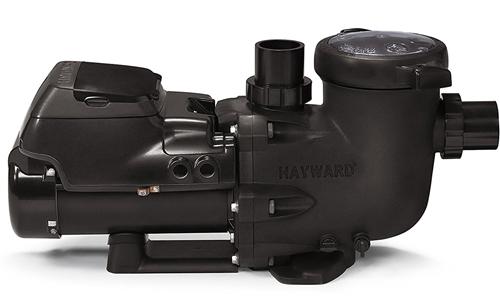 Hayward SP3400VSPVR Ecostar