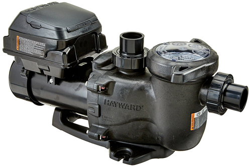 Hayward SP23115VSP MaxFlo VS