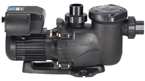 Hayward SP2302VSP Max-Flo