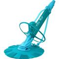 XtremepowerUS Automatic Suction Vacuum