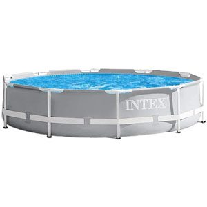 Intex 10ft X 30in Prism