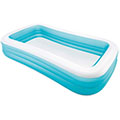 Best Kiddie Pools - Make the Right Choice to Please Your Kids!