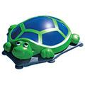 Top 8 Best Pressure Side Pool Cleaners