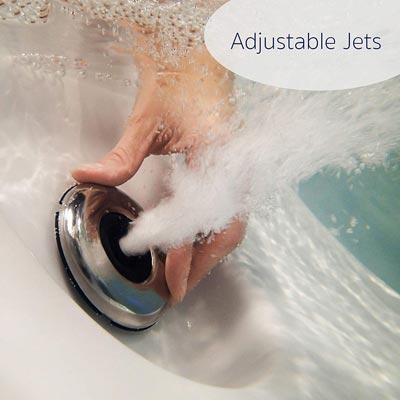 Bubble Jets