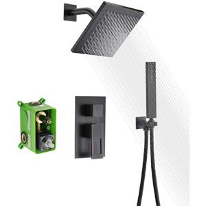 SUMERAIN Shower System