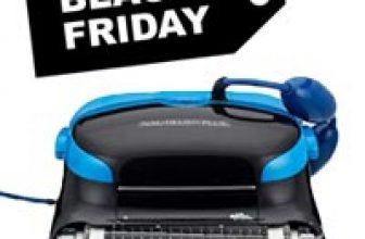 Dolphin Black Friday Deals 2020