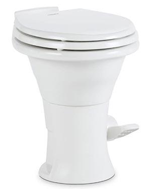 Dometic 310 Series Standard Toilet