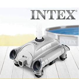 Brand Intex