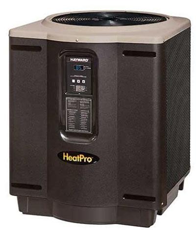 Hayward W3HP21004T Pool Heat Pump
