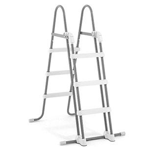 Intex Deluxe Pool Ladder