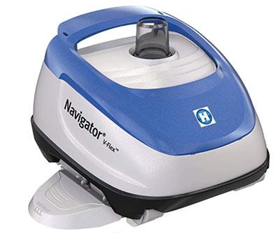 Hayward Navigator V-Flex Automatic Pool Cleaner