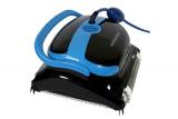 Robotic Pool Cleaner Dolphin Nautilus Plus 99996403-PC