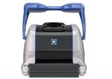 Best Pool Cleaner Haward Tigershark QC rc9990gr