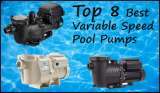 What's The Best Variable Speed Pool Pump in 2019?