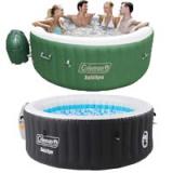 Best Hot Tubs Under $1000