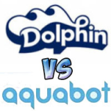 Dolphin vs Aquabot – What Is the Best Robot Pool Cleaner?