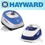 Hayward Navigator Pro vs V-Flex – Pool Cleaners Comparison